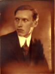Marschalkó Lajos